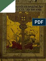 Colonizacao_Portuguesa_do_Brasil_v1.pdf