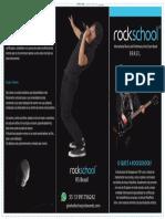 brochura frente.pdf