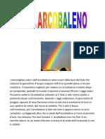 arcobaleno.docx