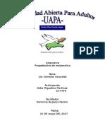 Prop. de matematica, tarea 1, Miguelina.doc