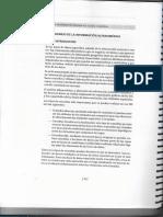Manejo de Datos Alfanumericos _consultas_relacionamiento de Tablas