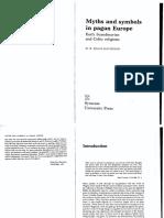 Davidson1.pdf