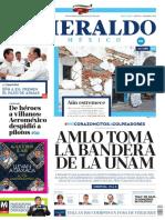El Heraldo 490