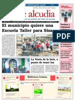 Valle Alcudia n 17 octubre 2007