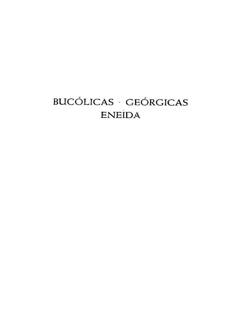 Eneida Virgilio Pdf