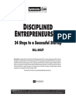 Disciplined-Entrepreneurship-Micro-Summary.pdf