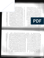 Uma Ideia Fundamental Da Fenomenologia Sartre (1)