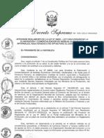 ds005-2013-produce.pdf