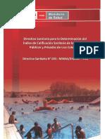 D.S. N° 033-MINSA-DIGESA-V.01.pdf