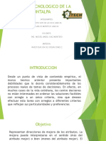 DOC-20180905-WA0000.pptx