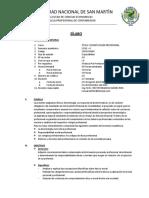 SÍLABO-ETICA-Y-DEONTOLOGIA-PROFESIONAL.docx