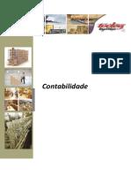 Fundamentos de Contabilidade e Custos