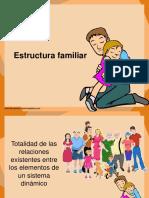 estructura familiar.ppt