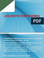 Cours dents temporaires.pdf