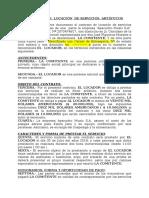 LOCACION DE SERVICIOS.rtf