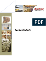 parte-1-conceitos-e-patrimc3b4nio.pdf
