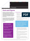 Alzheimers Disease Facts Figures Factsheet Updated Aug