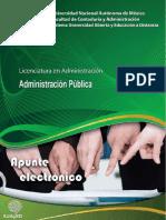 LA_1721_25087_A_Admon_Publica.pdf