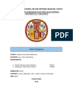 unidad 3 .pdf