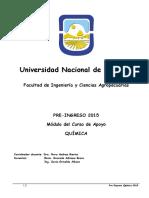 Química-Básica.pdf