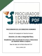 ss_pnc-_incautacin_de_armas_y_detenciones_por_distintos_delitos_a_mujeres_por_departamento_ymunicipio_enero.pdf