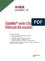 toshiba userguide U500.pdf