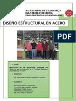 ACERO-WORD-FINAL.docx