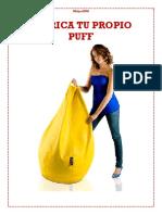 ARMA TU PROPIO PUFF.pdf