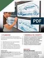 Diapositivas N 3