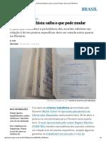 Reforma trabalhista_ saiba o que pode mudar.pdf