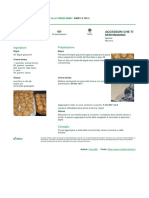 Bigne alla crema bimby - Immagine principale - Consigli - immagini della fase di preparazione - 2013-01-27.pdf