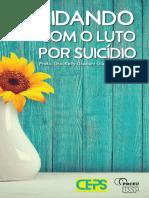CARTILHA - LIDANDO COM O LUTO POR SUICÍDIO (1)