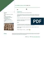 bigne alla crema e glassa al caffe - Immagine principale - Consigli - 2010-07-09.pdf