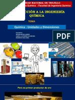 INTRODUCCION A LA INGENIERÍA QUÍMICA_UNidad II.pptx
