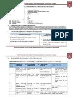 Silabo 2018_administracion Base d Datos