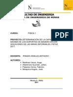 proyecto-de-fisica.docx