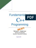 progcpp.pdf