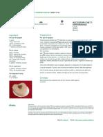 Torta Ferrero Rosche - Immagine principale - Consigli - 2016-02-13.pdf