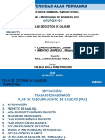 CALIDAD EN LA CONSTRUCCION GRUPO N°4 NUEVO.pptx