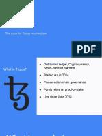 Dezentral slides.pdf