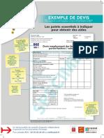 EIE_Devis fenetres.pdf