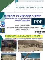 SistemadeDrenagemUrbana_RicardoAragao