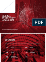 GLOBAL Investment Atlas 2018 CW