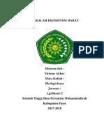 makalh-ekosistem-darat.pdf