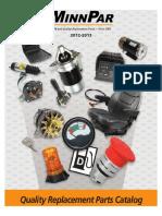 MinnPar_Online_Catalog.pdf