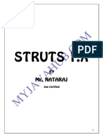 STRUTS - mukesh.pdf