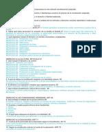 CONSTITUCIONAL LABORATORIO.docx