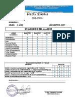 Boleta de Notas (1)