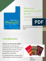 Citas y referencias APA 6ed.ppt