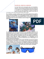 medicina laser.docx